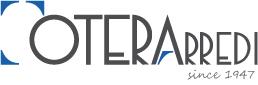 Oterarredi - Mobili Arredamento Milazzo